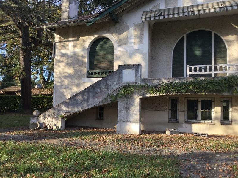 Sale house / villa Pau 295000€ - Picture 1