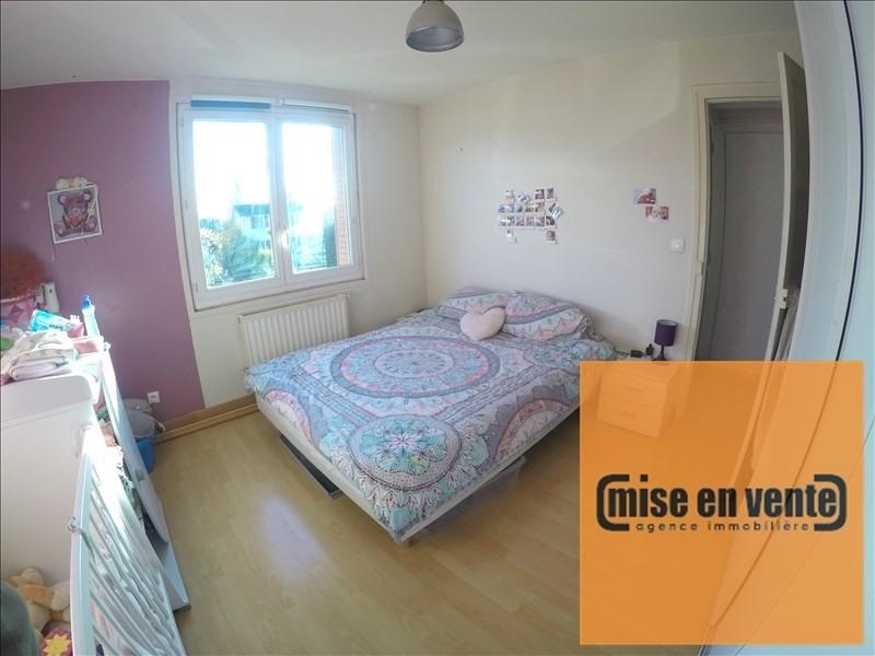 出售 公寓 Champigny sur marne 131000€ - 照片 4