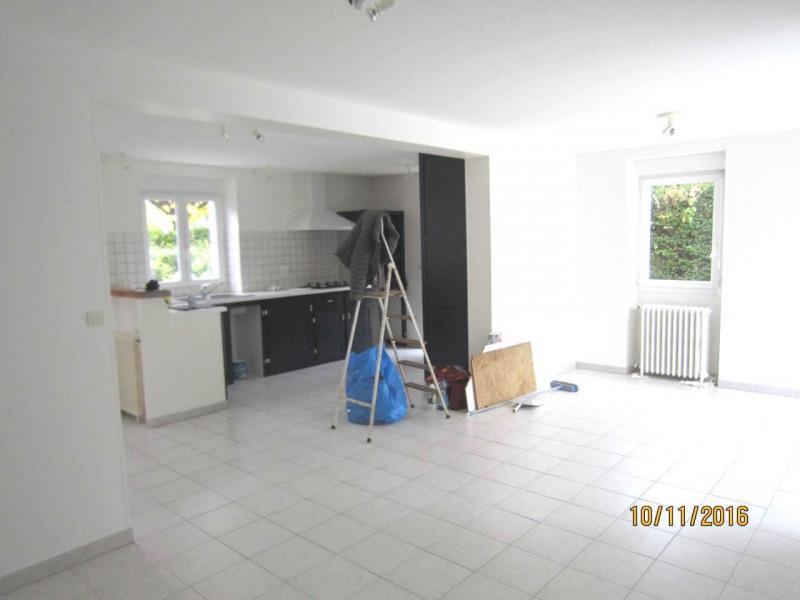 Location maison / villa Cognac 670€ CC - Photo 3