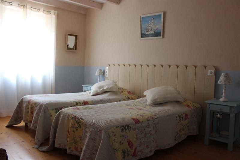 Vente maison / villa St martin d ary 379000€ - Photo 7