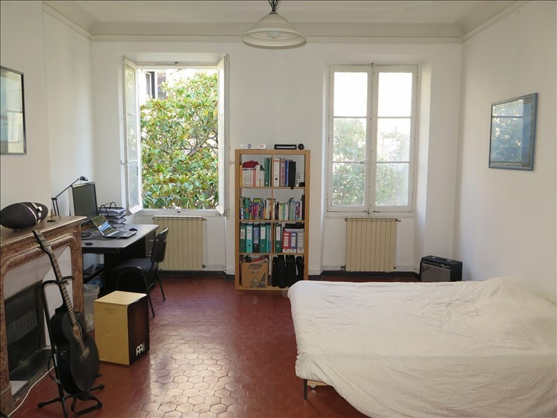 Vente appartement Toulon 340 000€ - Photo 5