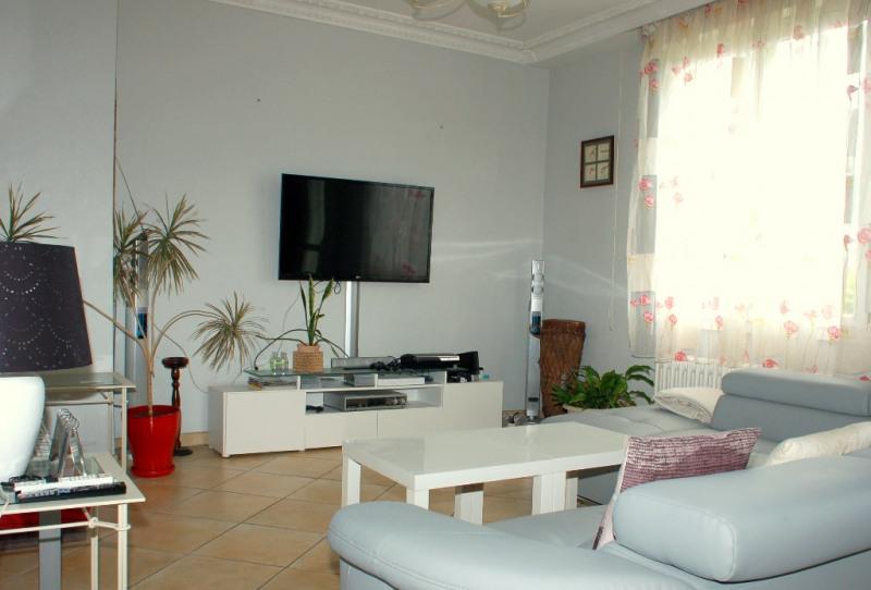 Deluxe sale house / villa Brest 366500€ - Picture 8