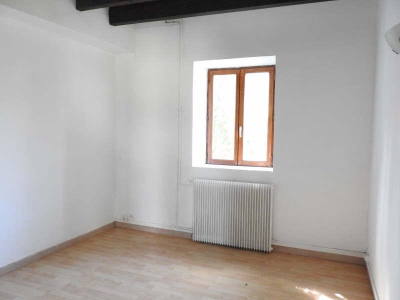 Vente maison / villa Secteur laignes 125000€ - Photo 8