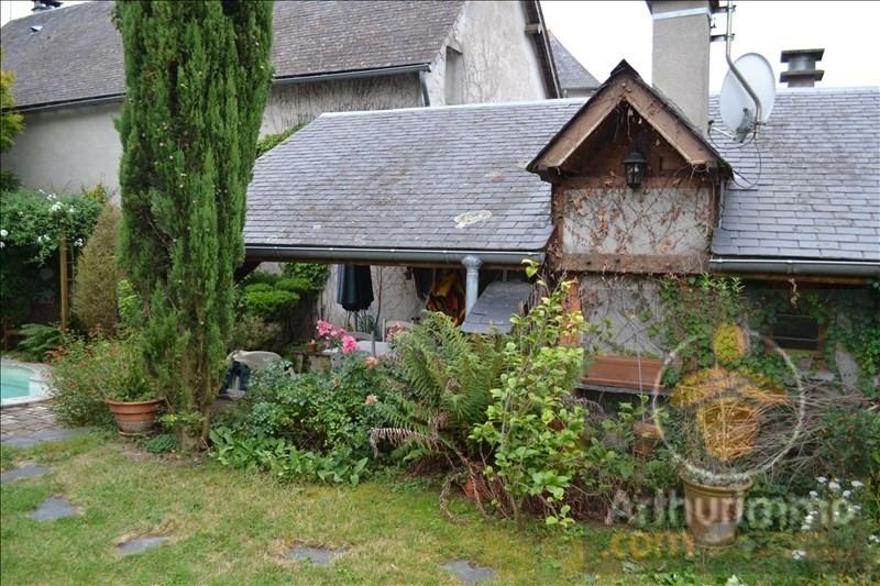 Vente maison / villa Ibos 245000€ - Photo 4
