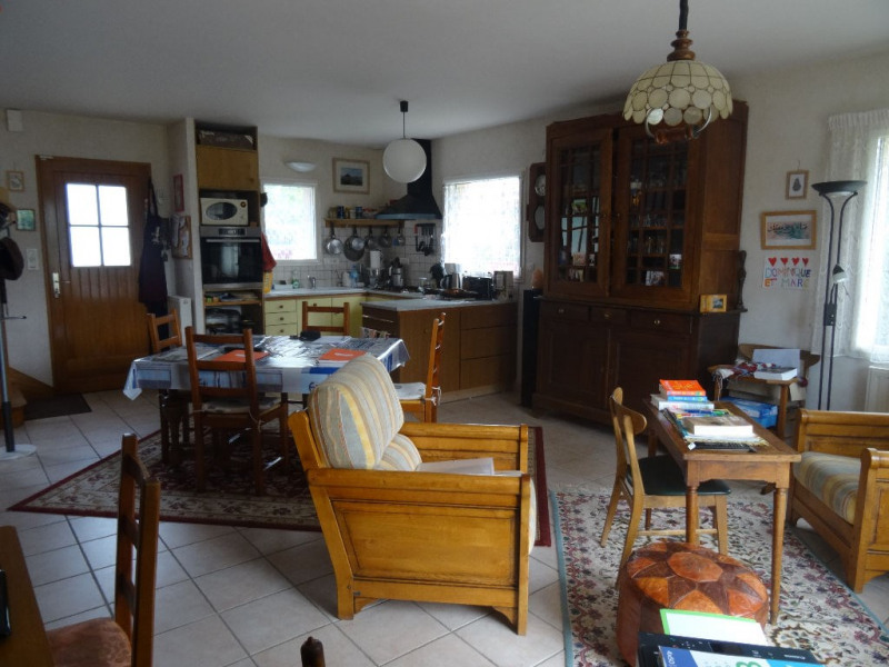 Vente maison / villa Sainte anne d auray 251 970€ - Photo 4