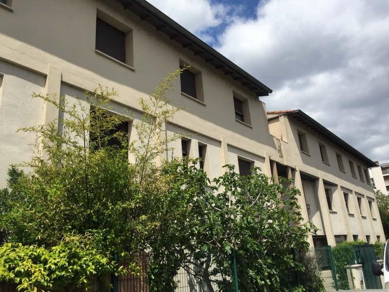 Rental apartment Toulouse 353€ CC - Picture 8