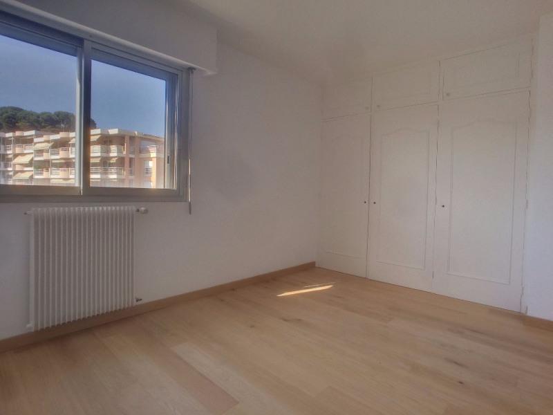 Vente appartement Saint laurent du var 350000€ - Photo 4