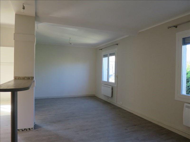 Location appartement Pignan 902€ CC - Photo 2