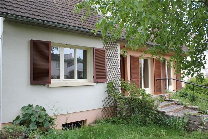 Vendita casa Maintenon 205440€ - Fotografia 1