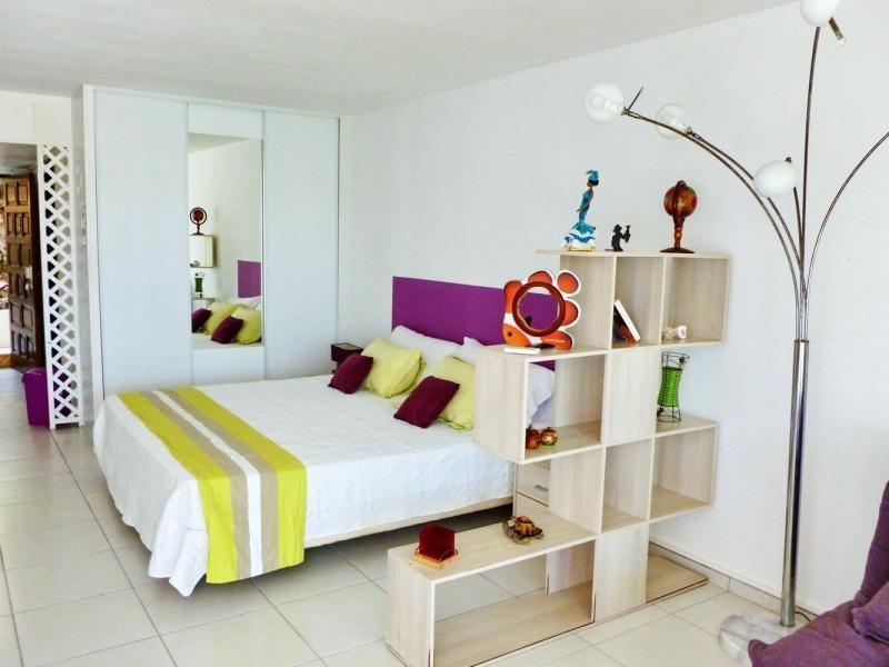 Sale apartment St martin 134800€ - Picture 2