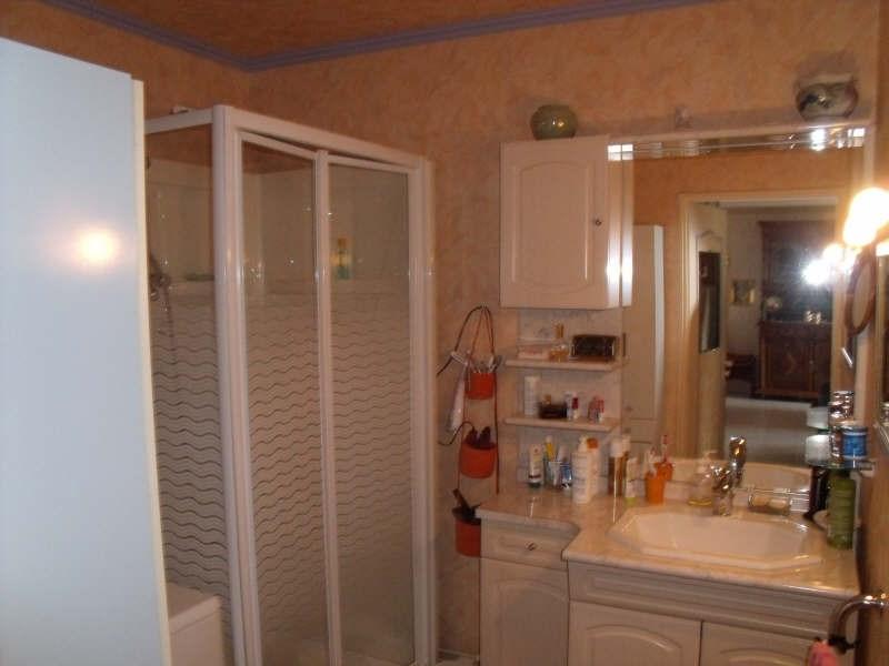 Vente appartement Longjumeau 163000€ - Photo 4
