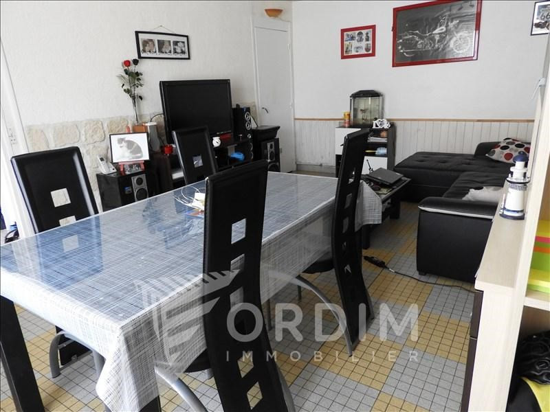 Sale house / villa Cosne cours sur loire 51000€ - Picture 2