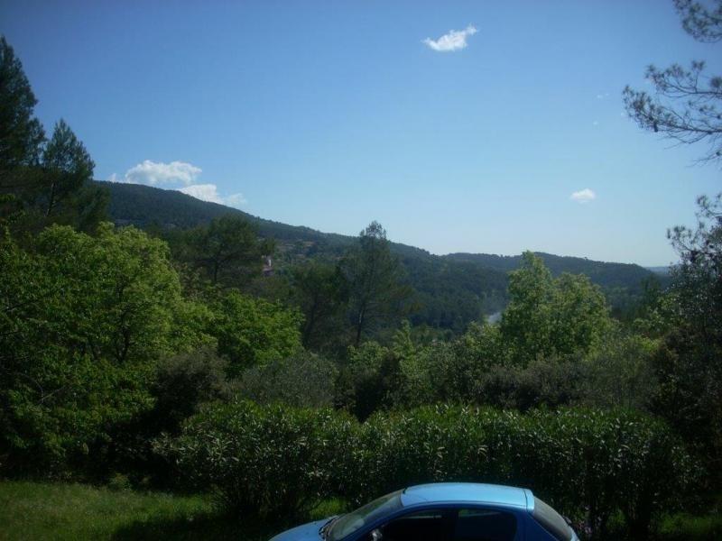 Sale house / villa Claviers 249000€ - Picture 11