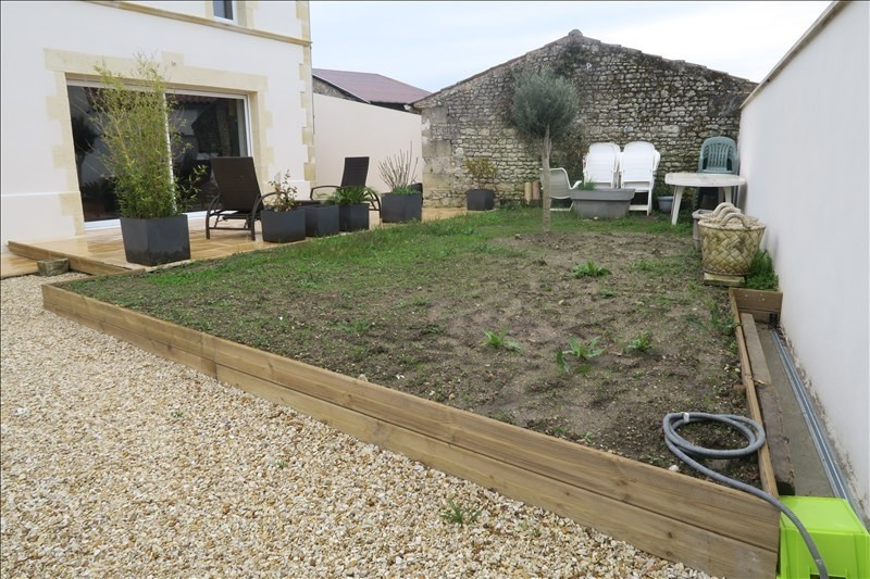 Sale house / villa Royan 453 000€ - Picture 2