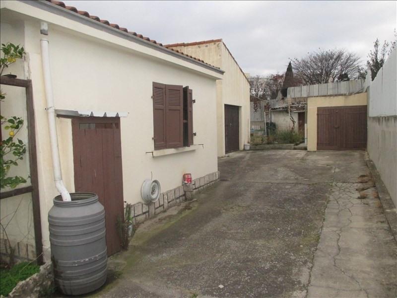 Vente maison / villa Marseille 14 370000€ - Photo 7