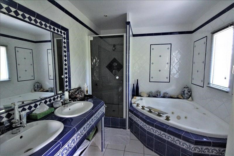 Deluxe sale house / villa Rambouillet 795000€ - Picture 8