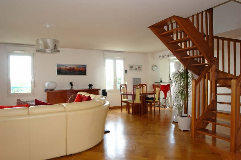 Vente appartement Senlis 249 900€ - Photo 1