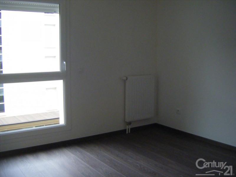Locação apartamento Herouville st clair 683€ CC - Fotografia 4