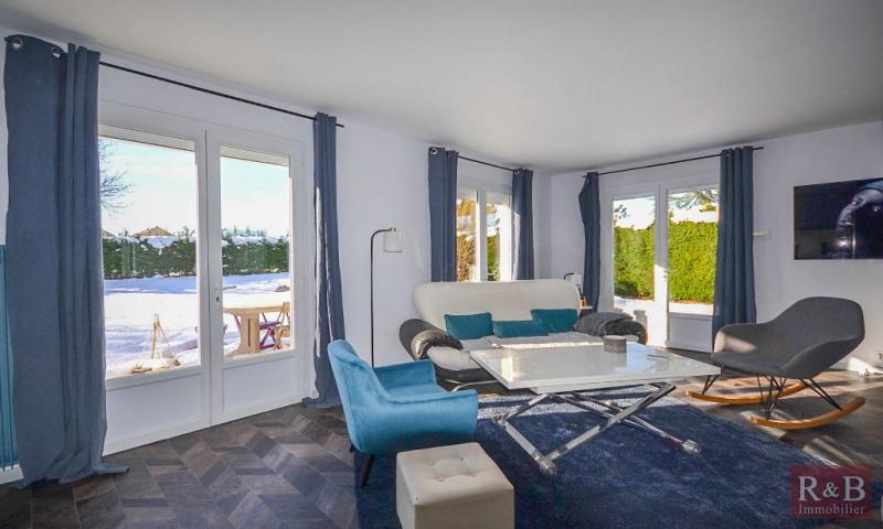 Vente maison / villa Plaisir 339000€ - Photo 2