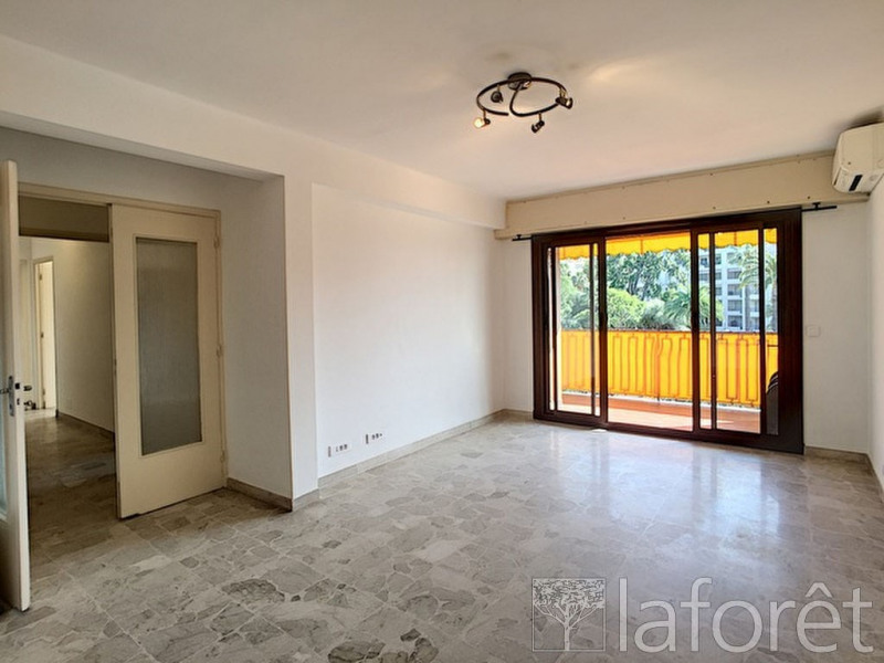 Vente appartement Carnoles 395000€ - Photo 6