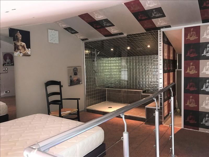 Vente appartement Roquebrune cap martin 388000€ - Photo 5