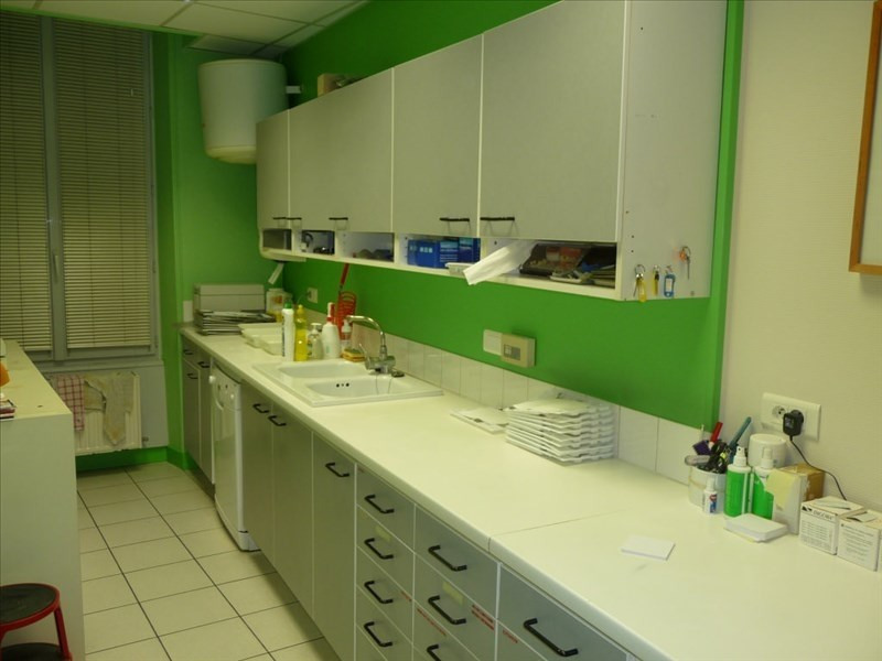 Investment property building Cosne cours sur loire 283500€ - Picture 4