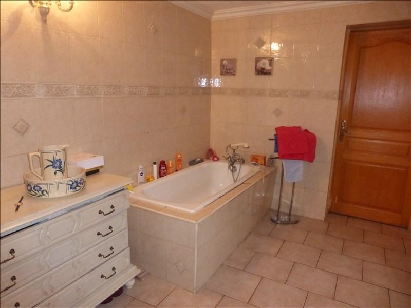 Vente maison / villa Hinges 277000€ - Photo 5