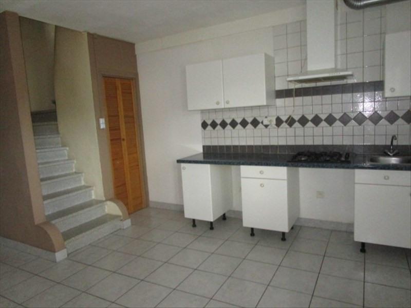 Location maison / villa Carcassonne 460€ CC - Photo 10