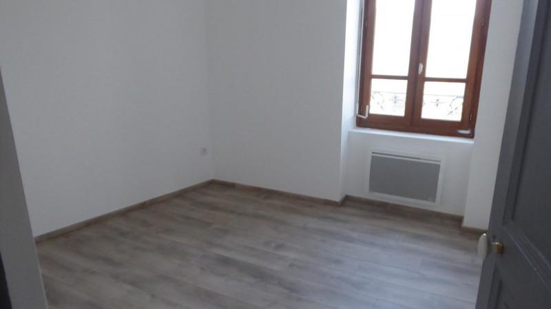 Location appartement Labégude 415€ CC - Photo 6