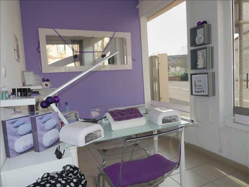 Sale empty room/storage Montauban 92000€ - Picture 2
