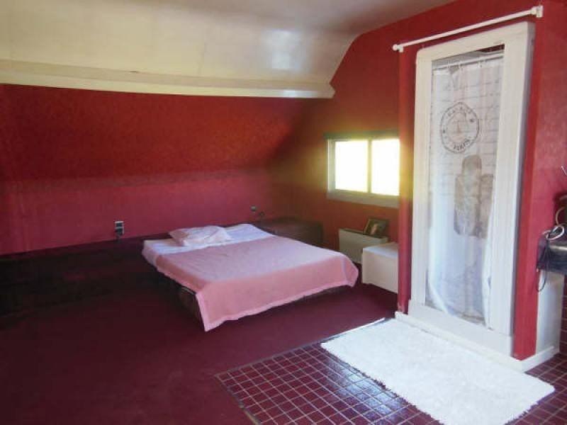 Sale house / villa Odos 326000€ - Picture 5
