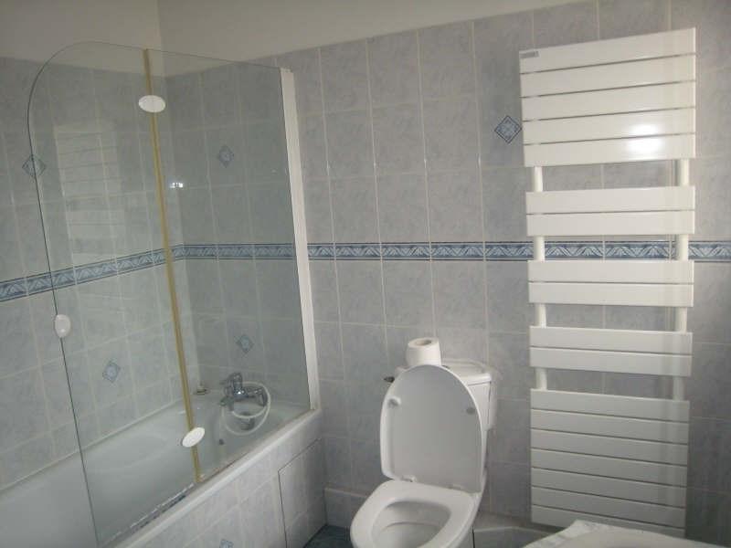 Location appartement St ouen l aumone 1002€ CC - Photo 6