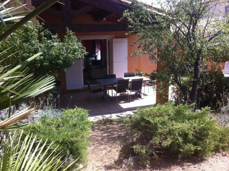 Sale house / villa Le pradet 539000€ - Picture 2