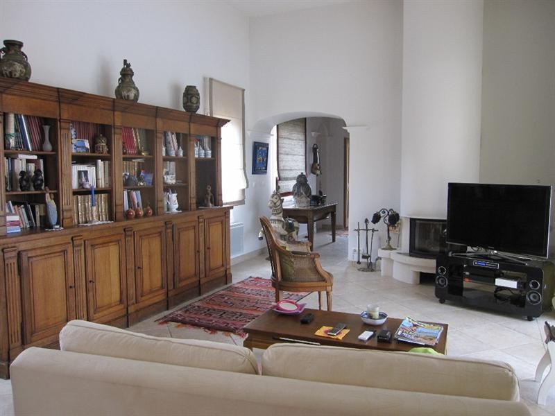 Vente maison / villa Bandol 1040000€ - Photo 13