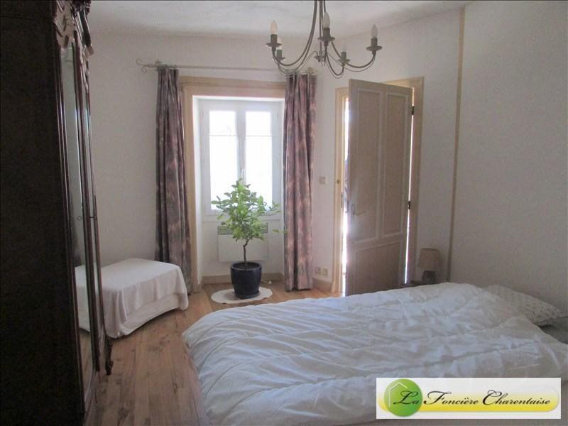 Vente maison / villa Villefagnan 328000€ - Photo 7