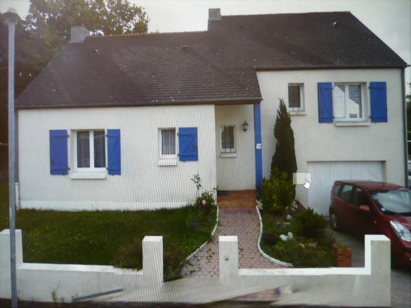 Vente maison / villa La chapelle sur erdre 348400€ - Photo 1