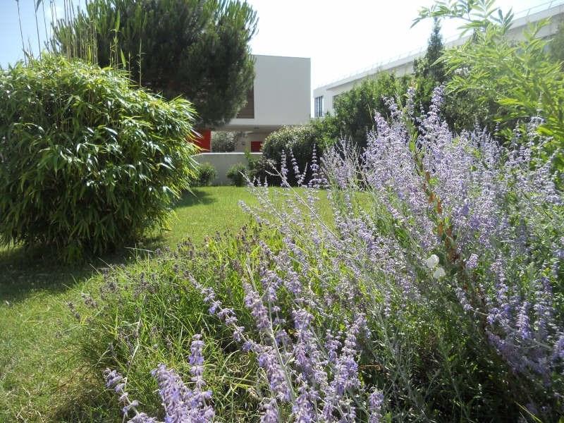 Sale house / villa Vaux sur mer 438900€ - Picture 2