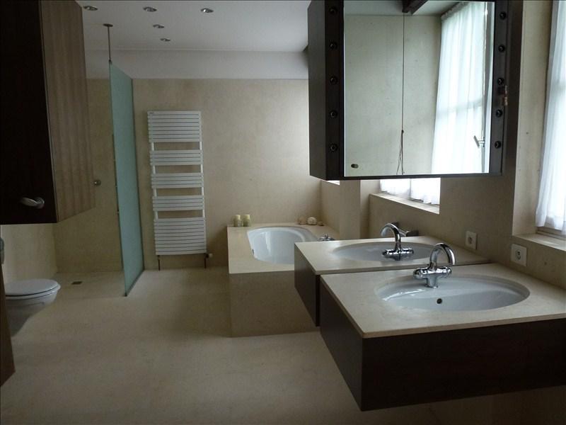 Vente de prestige maison / villa Mulhouse 650000€ - Photo 4