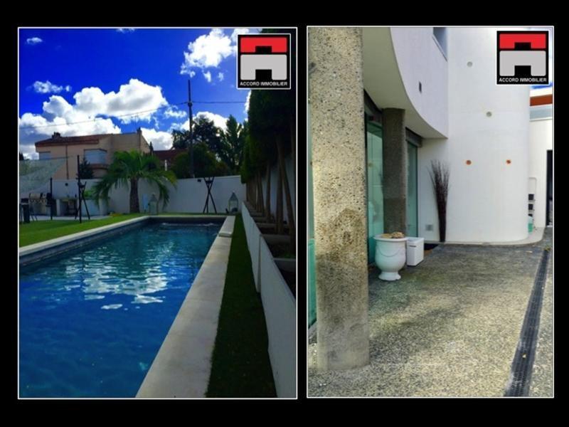 Vendita casa Toulouse 790000€ - Fotografia 3