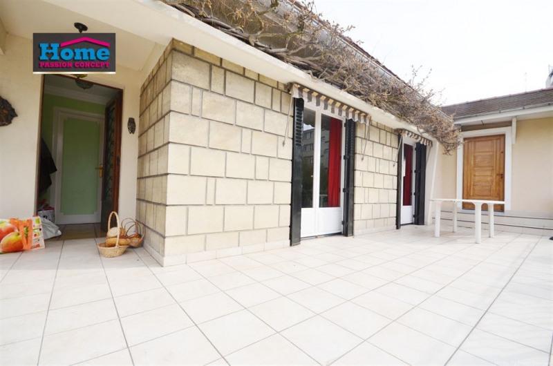 Sale house / villa Rueil malmaison 680000€ - Picture 3
