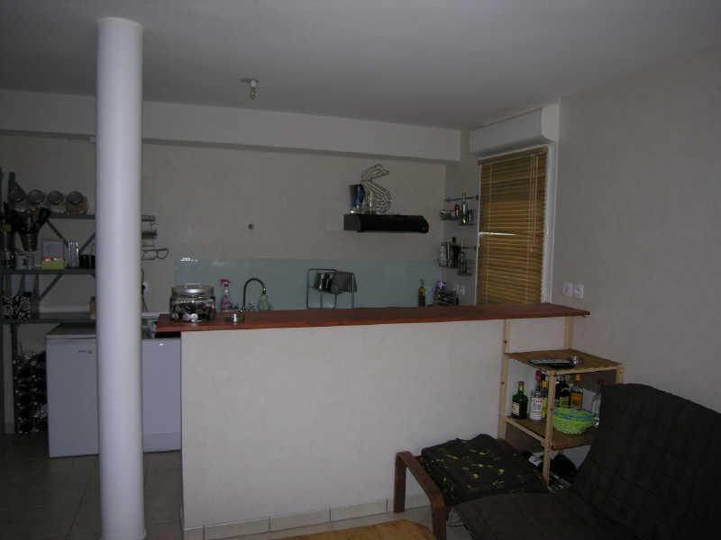 Location appartement St loubes 689€ CC - Photo 3