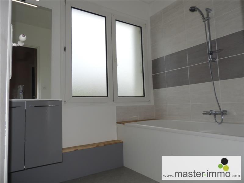 Vente maison / villa Alencon 151500€ - Photo 4