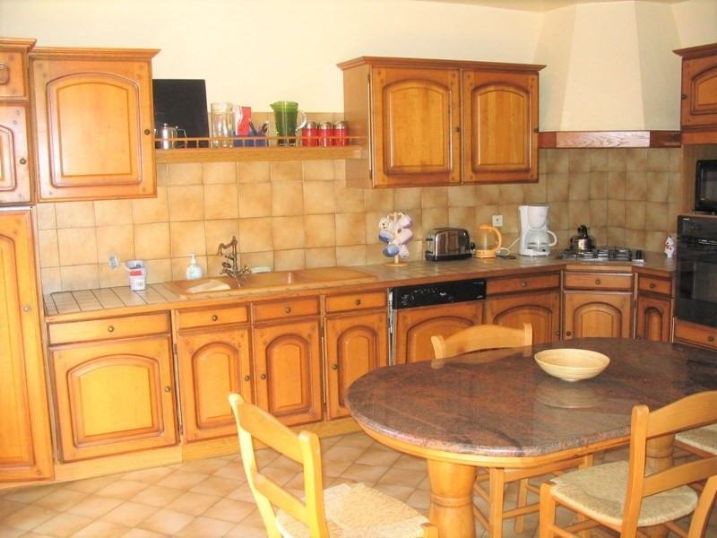Location vacances maison / villa Collioure 1186€ - Photo 7