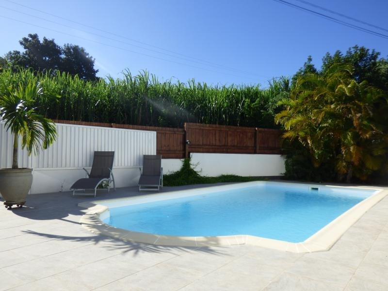 Investment property house / villa St pierre 485 000€ - Picture 1