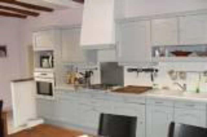 Vente maison / villa Villers cotterets 174500€ - Photo 2