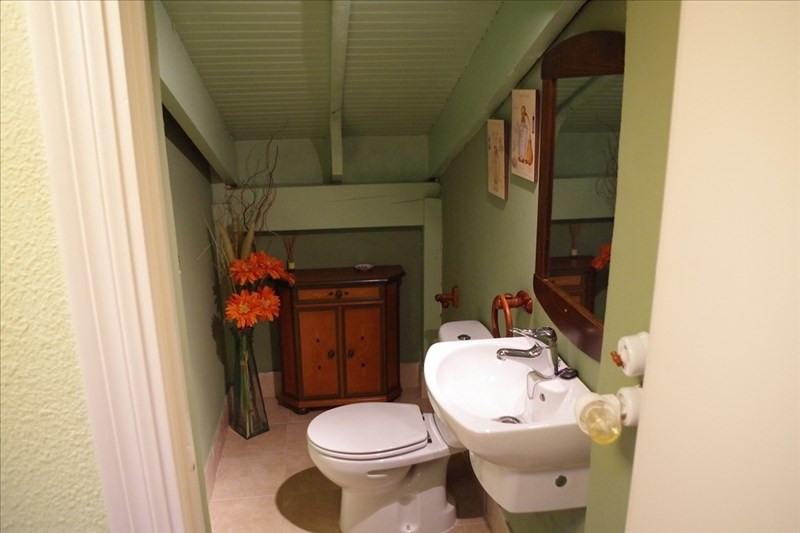 Vente maison / villa Hendaye 190000€ - Photo 5