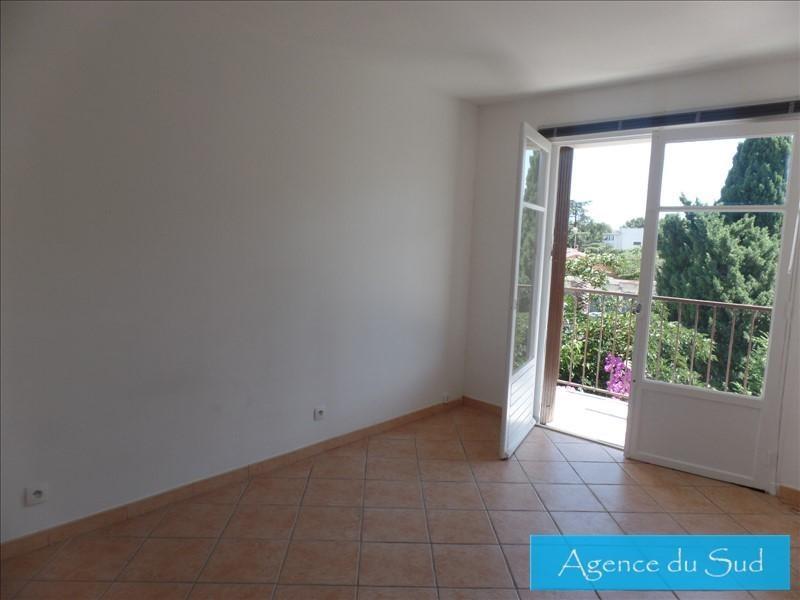 Vente appartement La ciotat 320000€ - Photo 8