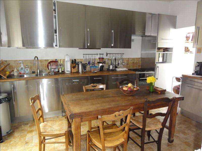 Vente de prestige maison / villa Louveciennes 1350000€ - Photo 9