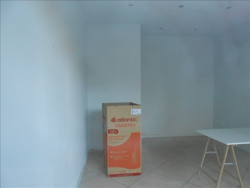 Sale empty room/storage Juan les pins 105 000€ - Picture 2