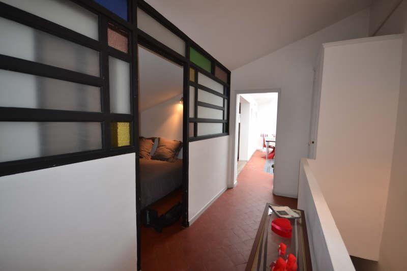 Vendita appartamento Avignon intra muros 126000€ - Fotografia 5